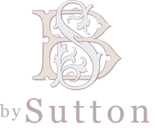 by Sutton Telluride wedding planner