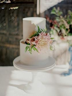 Kayla & Jack, Telluride Wedding by Alp &