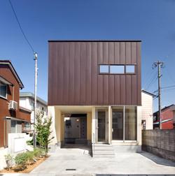池田建築設計事務所