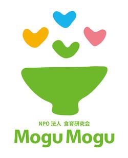 mogumogu-new-01