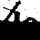 4e-logo-09.png