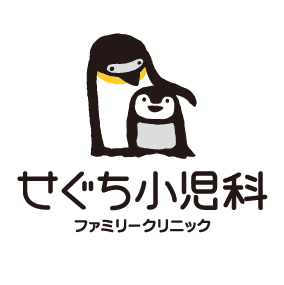 小児科ロゴマーク