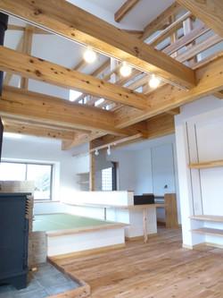 周建築設計事務所