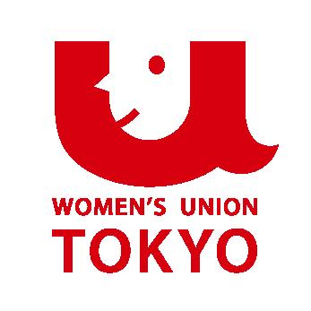 jyosei-union-01