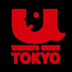 女性ユニオン東京