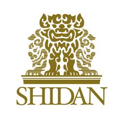 SHIDAN
