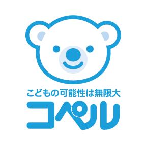 幼児教室ロゴマーク