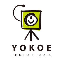 横江写真館