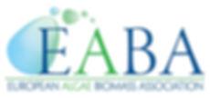 EABA logo High Resolution.jpg
