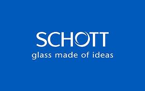 SCH_Logo_Stage_100_row_rgb_online.jpg