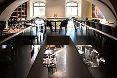 populi-caffe-restaurant.jpg