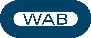 WAB_Logo.jpg