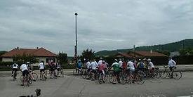 groupe_vélos.jpg