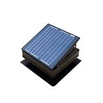 solar-fan1.png