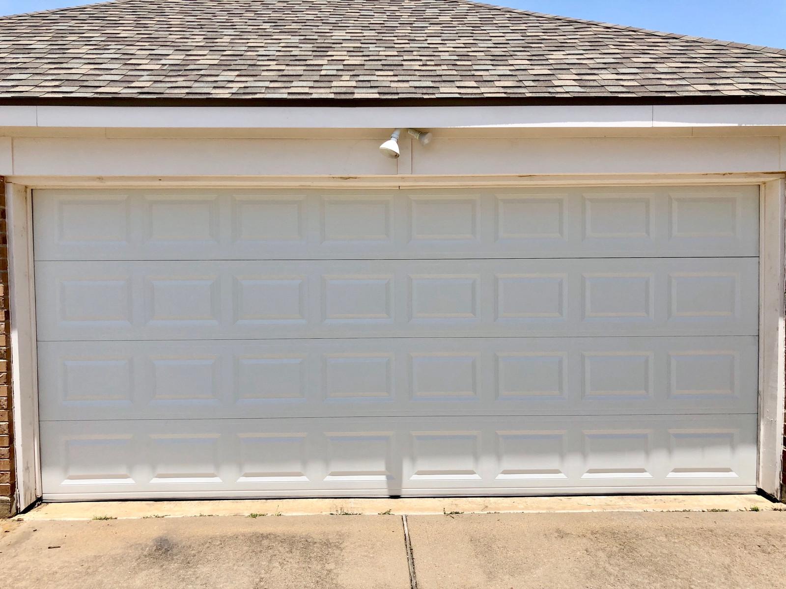 Garage Door Repair Ez Lift Garage Doors Katy Tx
