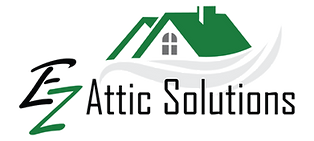 attic-solutions-horizontal-trans.png