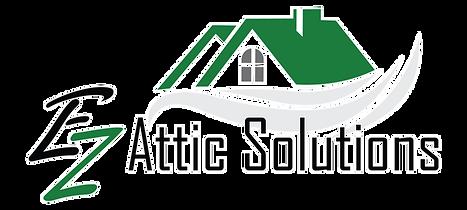 attic-solutions-horizontal-trans.png