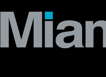 Give Miami Day 11/15/18
