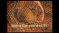 Discover knar works at Artsy