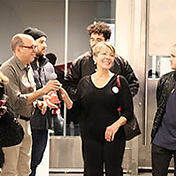 NYAC-gallery-3-1.jpg