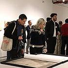 NYAC-gallery-1-1.jpg