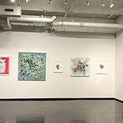 NYAC-gallery-2-1.jpg