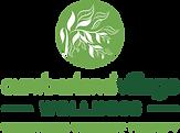 Cumberland-Wellness-Logo-Large-Web-Transparent.png