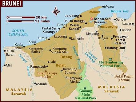 map_of_brunei.jpg