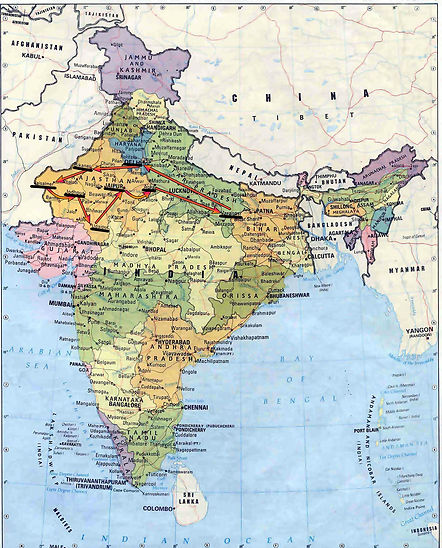 Mapa India fletxas.jpg