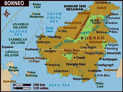 map_of_borneo.jpg