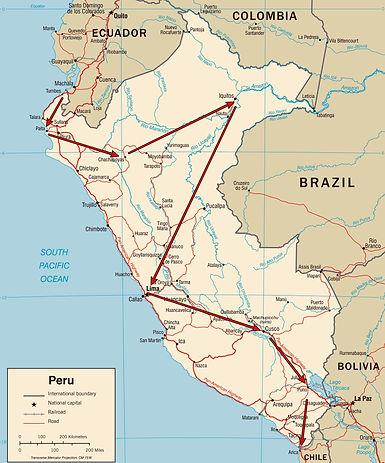 mapa poitio peru.jpg