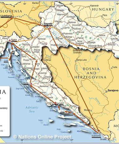 Mapa Croacia i.jpg
