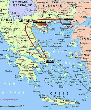 Mapa Grecia i.jpg