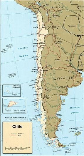 mapa chile.jpg