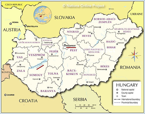 hungary map.jpg