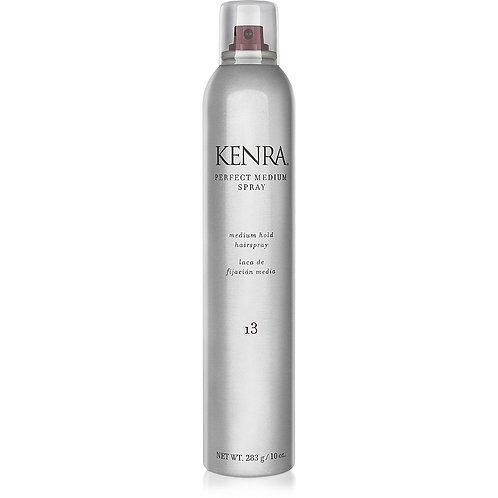 Kenra Professional Perfect Medium Spray