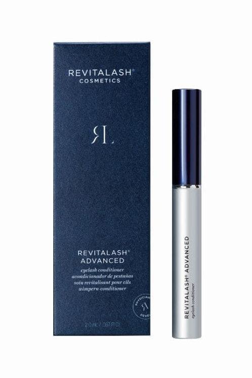 RevitaLash Cosmetics Advanced Eyelash Growth Serum