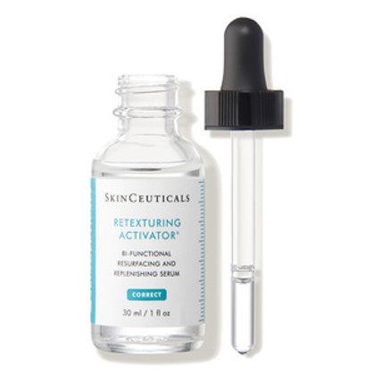 SkinCeuticals Retexturing Activator Serum
