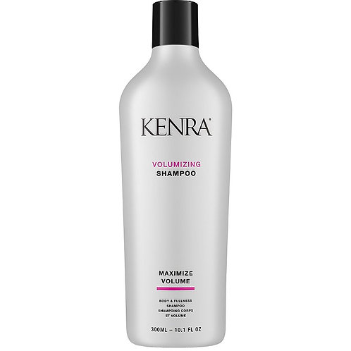 Kenra Professional Volumizing Shampoo 300ml