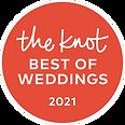 knot_bestofweddings-2020.png