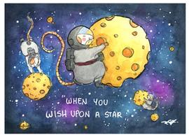 micecheesyplanets