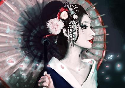 japan_edited.jpg