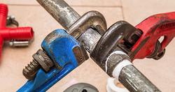plumbing-840835_edited_edited