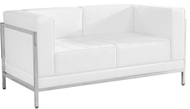 Love Seat Lounge Furniture