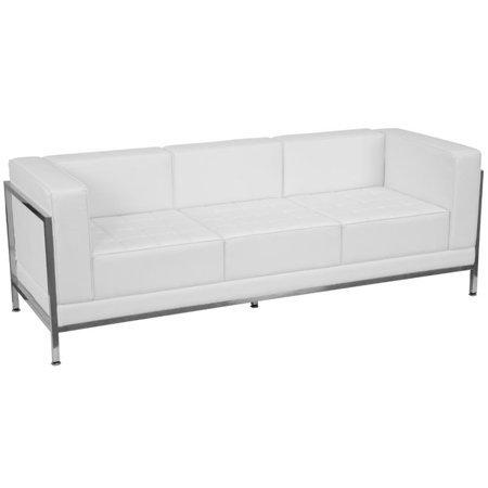 Sofa Lounge Furniture