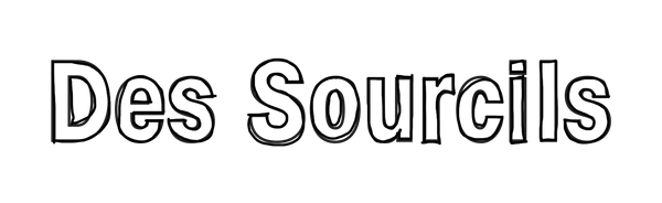 Signature Des Sourcils 2018_NOIR.png