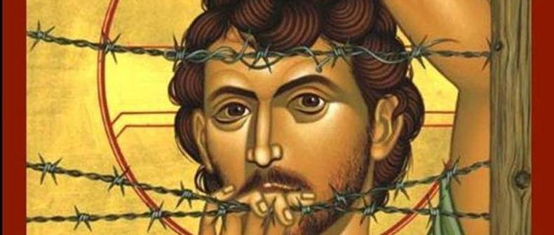 Jesus refugee.jpg