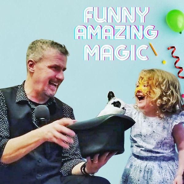 magician-bunny-child-birthday-party-show-funny-amazing-magic.jpg