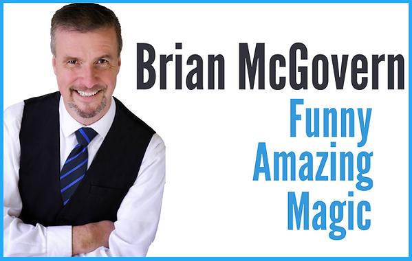 brian-mcgovern-magician.png