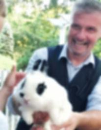 bunny-robbie-me-2018.jpeg